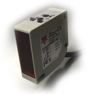 fotocelulas-nice-pc50cnp06rp