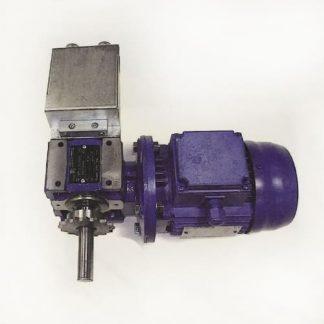 motor-puerta-basculante-k-800r