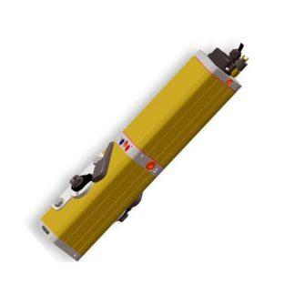 motor-puerta-hidraulico-homebac-nm