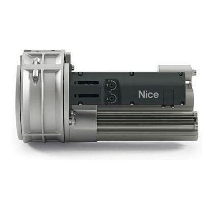 motor-reductor-enrollable-giro-gr340e01