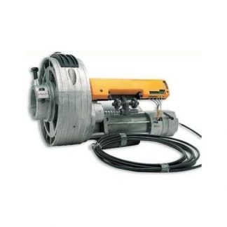 motor-reductor-enrollable-k500