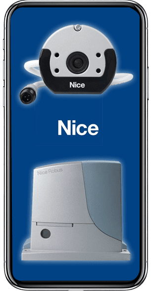 motores-nice-puertas-persianas