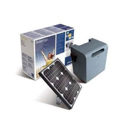 nice-alimentacion-solar-kit-solemyo