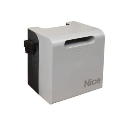 nice-alimentacion-solar-psy24