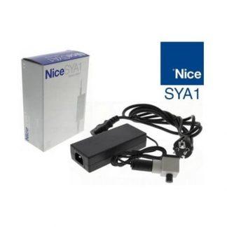 nice-alimentacion-solar-sya1