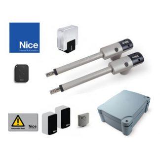 nice-motor-puerta-abatible-too4500kce-kit