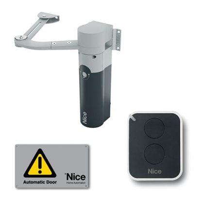 nice-motor-puerta-abatible-walkykit-1024-kce