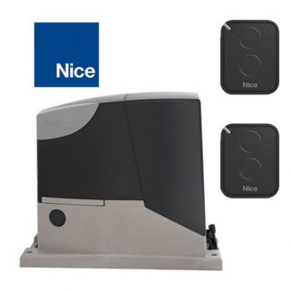 nice-motor-puerta-corredera-kit-rd400kce-1-iloveimg-compressed