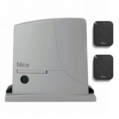 nice-motor-puerta-corredera-kit-rox-600-1-iloveimg-compressed