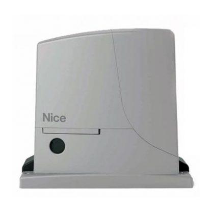 nice-motor-puerta-corredera-rox-600