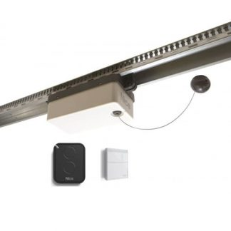 nice-motor-puerta-seccional-spy550kce