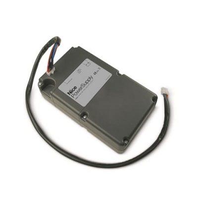 nice-ps224-bateria-compensadora-24vdc