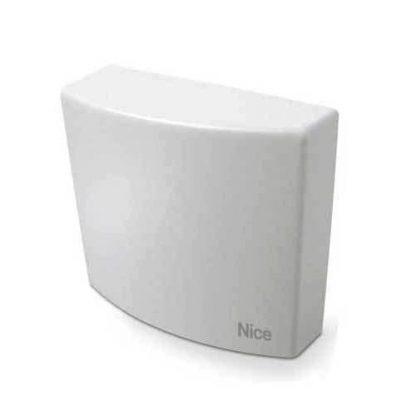 nice-receptores-ox4t