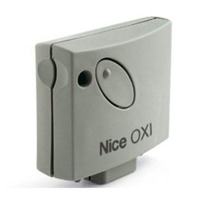 nice-receptores-oxi