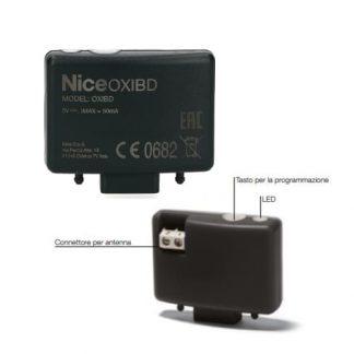 nice-receptores-oxibd