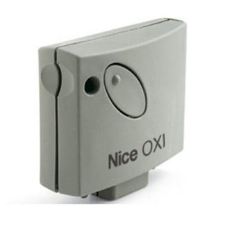 nice-receptores-oxit