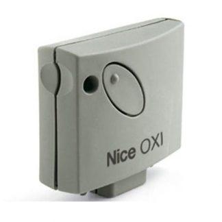 nice-receptores-oxit