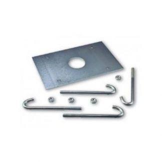 nice-sia2-placa-cimentacion-con-grapas