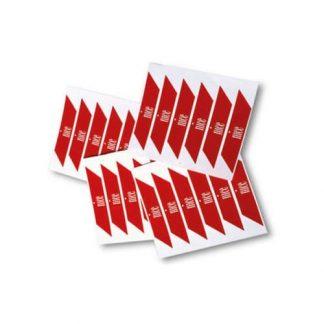 nice-wa10-franjas-rojas-adhesivas-reflectantes