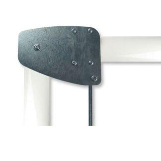 nice-xba11-articulacion-para-mastiles