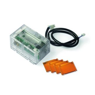 nice-xba7-luz-intermitente-integrable-cubierta
