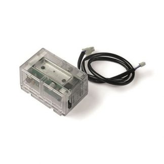 nice-xba8-luz-semaforo-integrable-cubierta