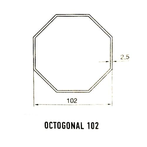 octogonal102