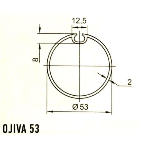 ojiva-53