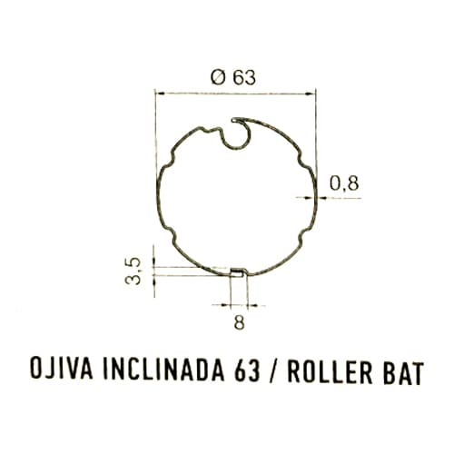 ojiva-inclinada63