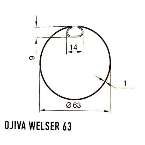 ojiva-welser-63