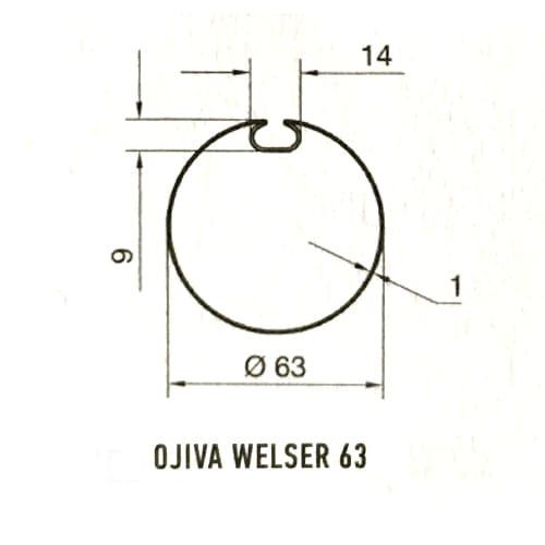 ojiva-welser63
