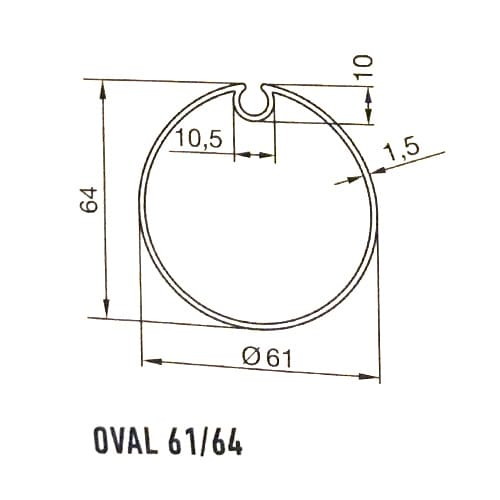 oval-61-64