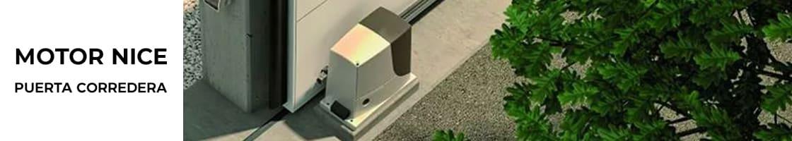 promocion-motores-nice-puerta-corredera