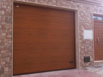 puerta-residencial-motores-nice-cordoba