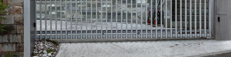 puertas-correderas-con-motor