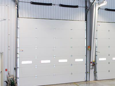 puertas-industriales-motores-nice-cordoba