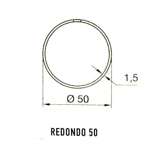 redondo-50