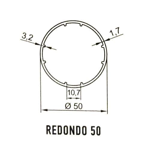 redondo-50-rollease