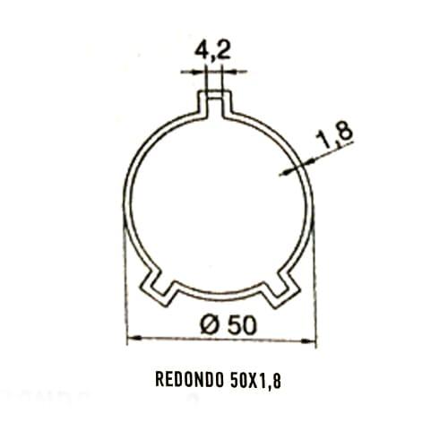 redondo-50x1,8