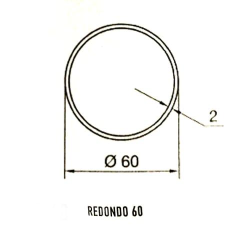 redondo-60