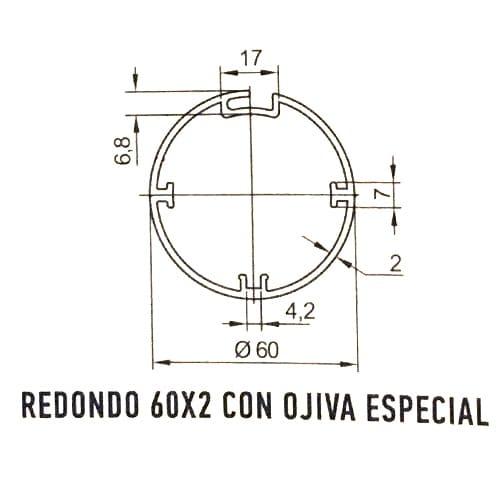redondo-60x2