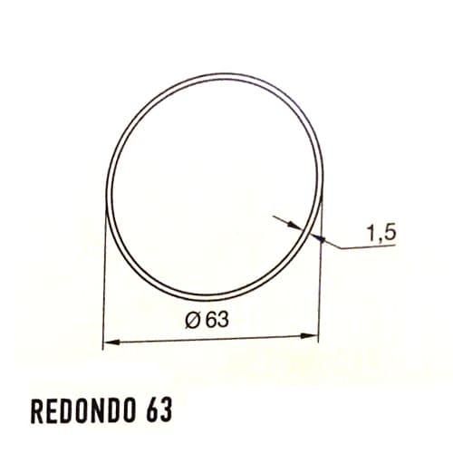 redondo-63