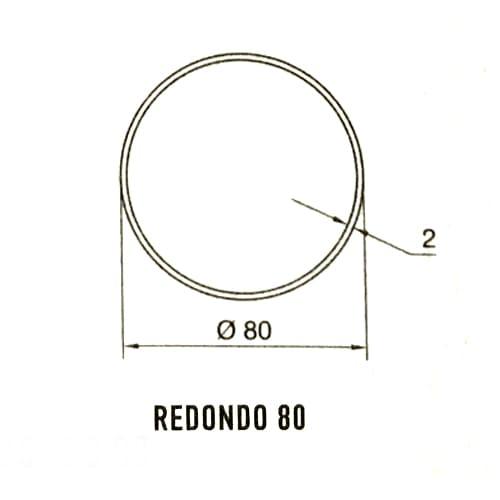 redondo-80