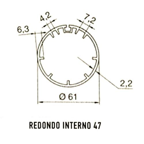 redondo-interno47