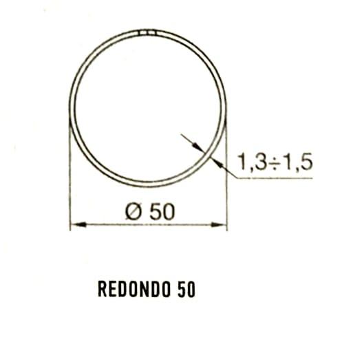redondo50-1