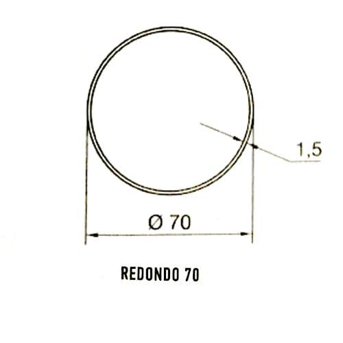 redondo70