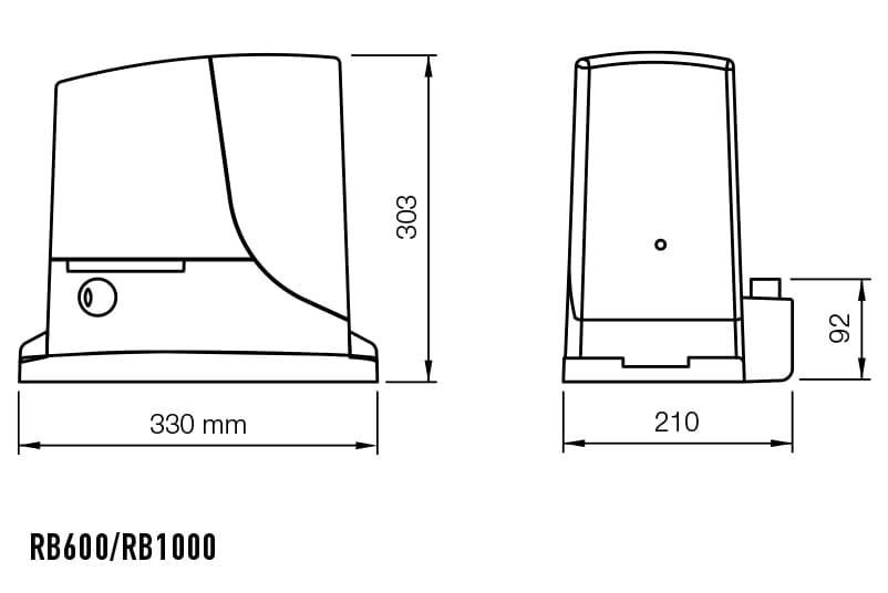 robus-600-1000