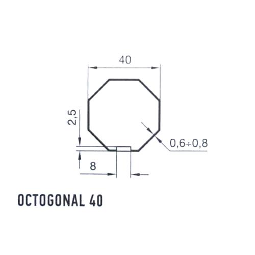 rodillo-octogonal-40