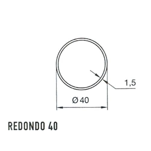 rodillo-redondo-40-1