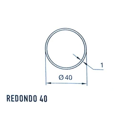 rodillo-redondo-40